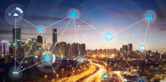 What You Need to Know About Smart City Challenge