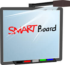 Smart Board Exchange