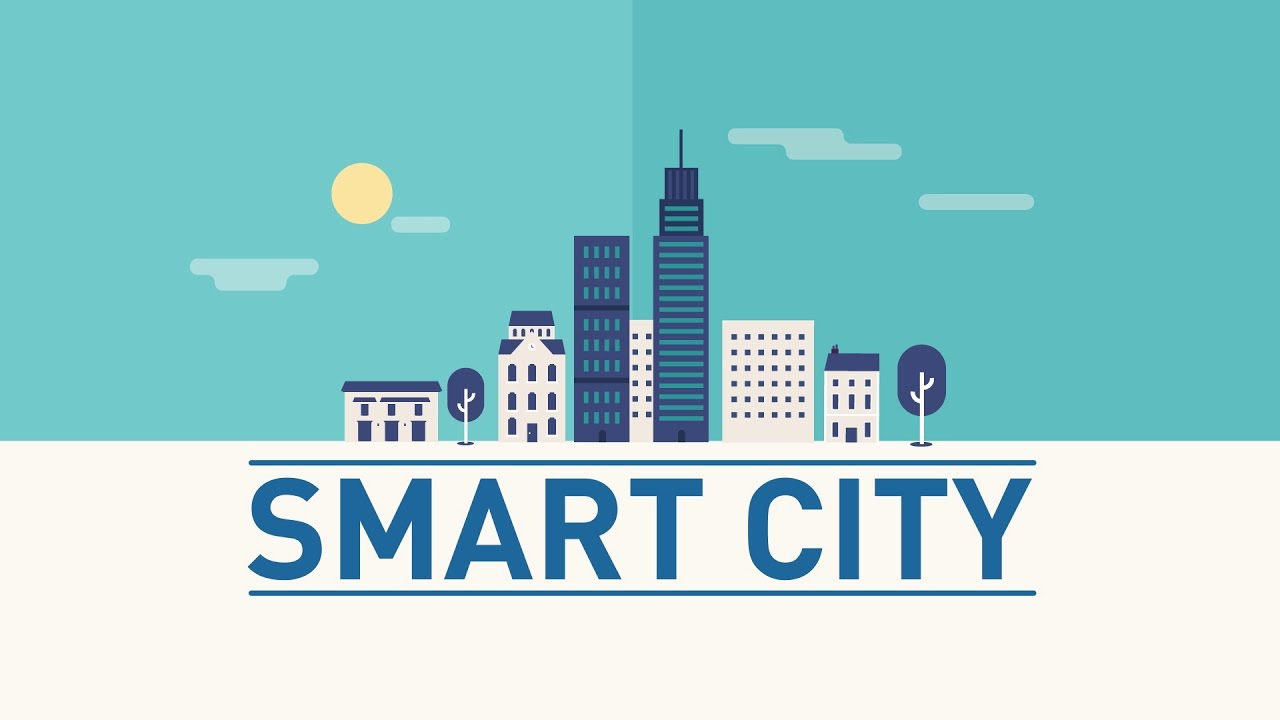 Factors to Consider While Looking for Smart City Apartments