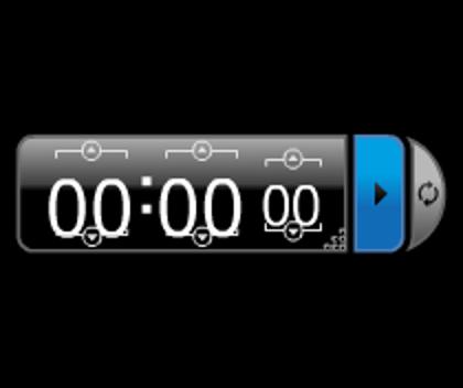 Smart Exchange Timer