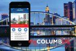 The Columbus Smart City Roadmap