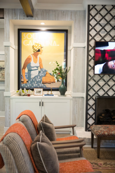 7 Reasons Why You Should Consider Hgtv Smart Home