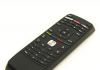 4 Easy to Use Vizio Smart TV Remote