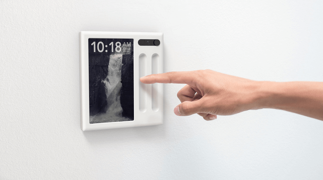 Top 10 Smart Home Devices For 2019 - Brilliant Control