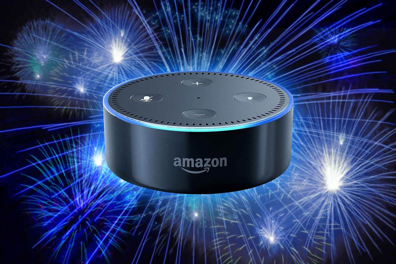 What Home Control Assistant Systems Work With Alexa? - Alexa