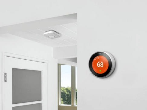 Top 10 Smart Home Devices For 2019 - Ecobee4