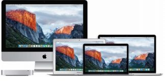 Best Buy Refurbished MacBook – Tips & Options