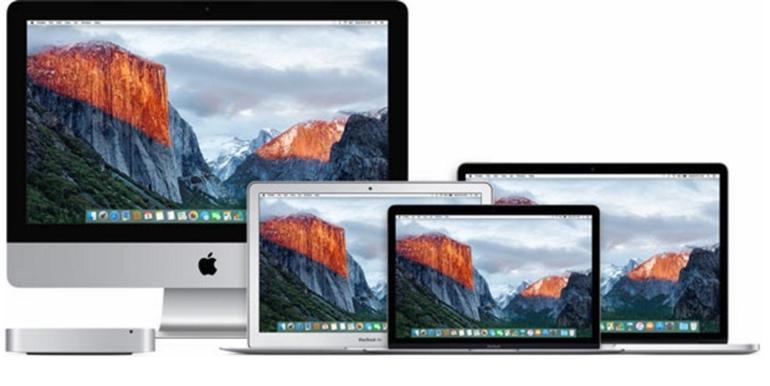 Best Buy Refurbished MacBook – Tips & Options
