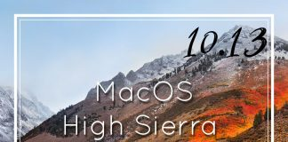 How to Download MacOS High Sierra Wallpaper