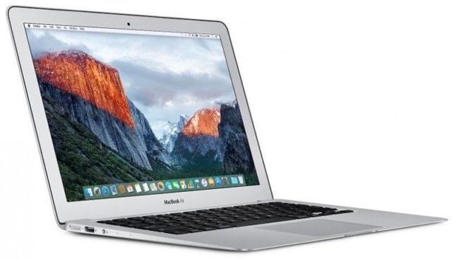 What You Need to Know About MacBook Air A1466