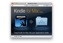 How to Use Kindle for Mac