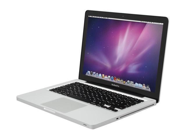 Apple MacBook Pro A1478