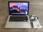 Why You Should Consider Apple MacBook Pro A1278