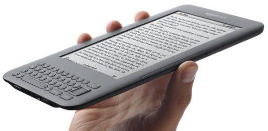 How Do I Manage My Kindle?