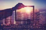 Smart City Telecom Opportunities in the Digital Market