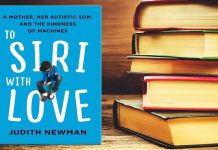 To Siri with Love Book Review
