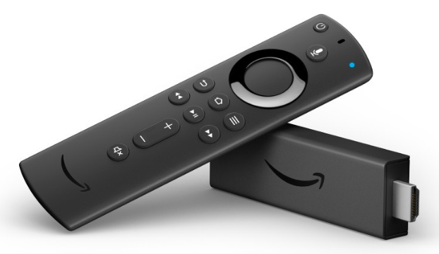 The Best Smart TV Boxes And Sticks For Streaming - Amazon Fire TV