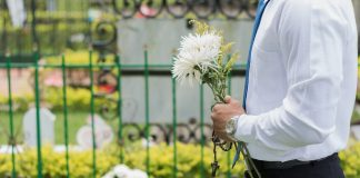 Carter Smart Funeral Home: The Uber of Funeral Homes