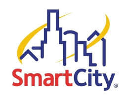What Makes Smart City Networks Tick? - smart city technologies
