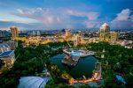 Top 6 Smart City Initiatives in 2019