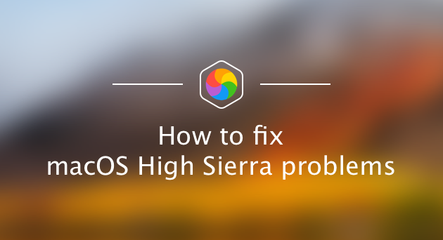 How to Solve MacOS Could Not Install on Your Computer