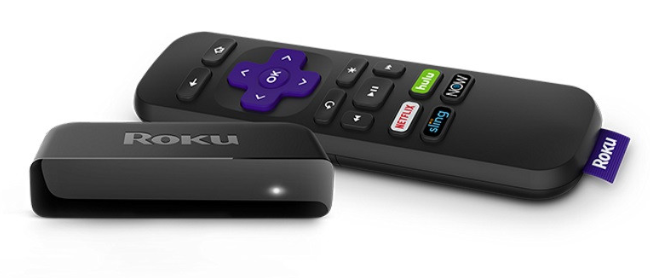The Best Smart TV Boxes And Sticks For Streaming -Roku