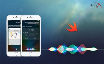 Why You Should Consider Siri Info Solutions
