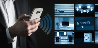 Vivitar Smart Home Security: Why You Need Smart Home Security