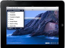 r iPad