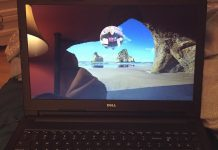 Dell Inspiron 15 3000 Series Review: Performance, Design and Features