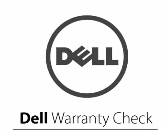 Dell Warranty Check: How to Get It Done Effortlessly and Efficiently - Dell warranty check