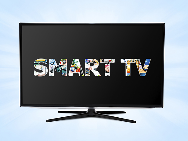 How to Connect Your Laptop to Vizio Smart TV Wirelessly - vizio smart tv