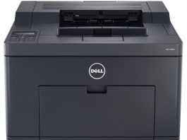 The Top 5 Best Dell Printers You Should Consider