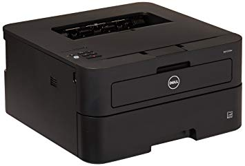 The Top 5 Best Dell Printers You Should Consider - E310dw