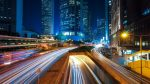 Examining the Harmful Effects Smart Cities Have