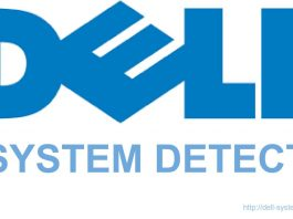 Getting the Most Out Of Dell SupportAssist (Formerly Dell System Detect)