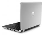 HP Pavilion TouchSmart 11z Laptop Review
