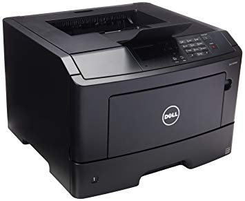 The Top 5 Best Dell Printers You Should Consider - S2830dn