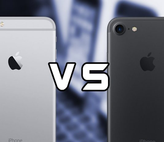 iPhone X Silver Vs. Space Grey