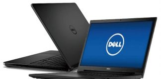 Everything You Need To Know About Dell Drivers