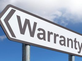 Dell Warranty Check: How to Get It Done Effortlessly and Efficiently