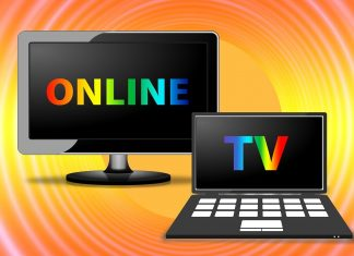 How to Connect Your Laptop to Samsung Smart TV Wirelessly