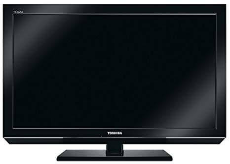 toshiba 32 inch tv Drawback