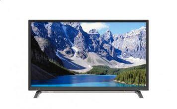 toshiba 32 inch tv major Benefits
