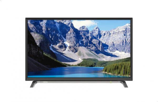 toshiba 32 inch tv major Benefits
