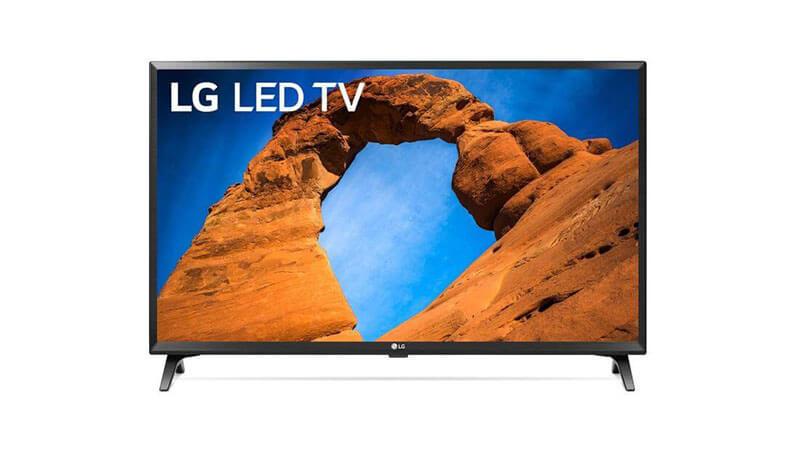 LG Electronics 32LK540BPUA 32