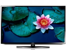 samsung 32 inch smart tv 1080p introduction