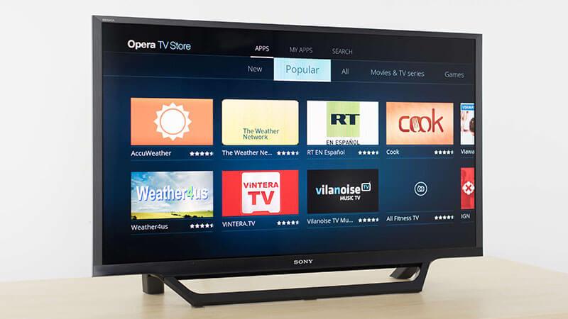 sony 32 inch smart tv 1080p Final