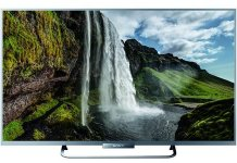 sony 32 inch smart tv 1080p introduction