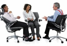 The Best Ergonomic Office Stools introduction
